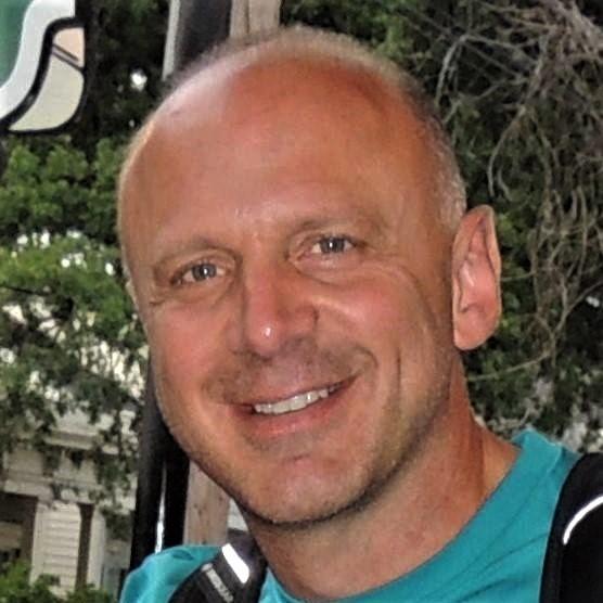 Brian Lebo